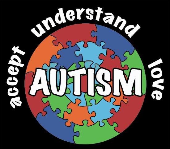 Children and Autism