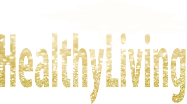 WorldLegacy Healthy Living